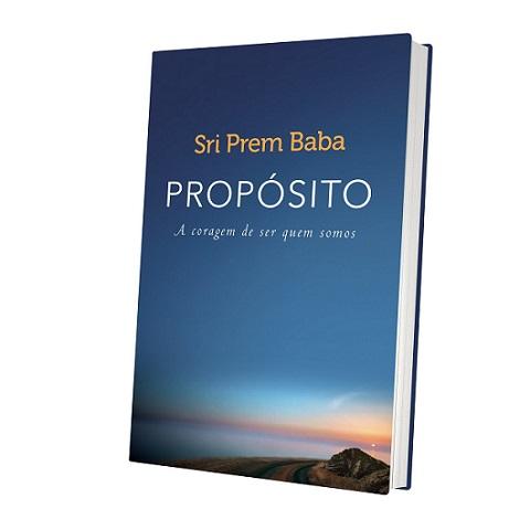 Sri Prem Baba/Divulgação