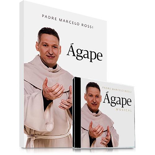 Padre Marcelo Rossi/Divulgação