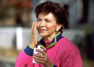 Estudo usa células-tronco para retardar envelhecimento