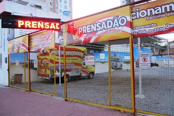 Carlos Roberto / Divulgação