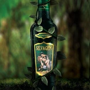 Catuaba Selvagem / Divulgação