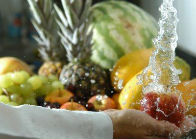 Calendário verde de Pernambuco: qual a época de cada fruta?