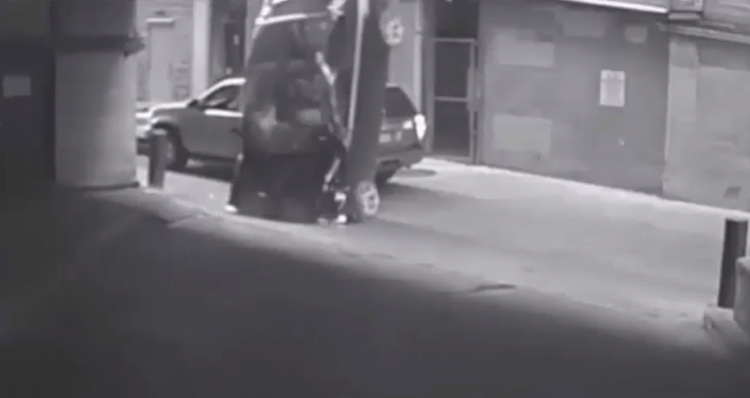 Polícia de Austin / Divulgação