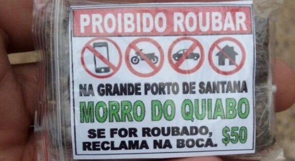 Gazeta Online / Divulgação