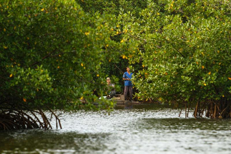 quilombo_merces_pescadores