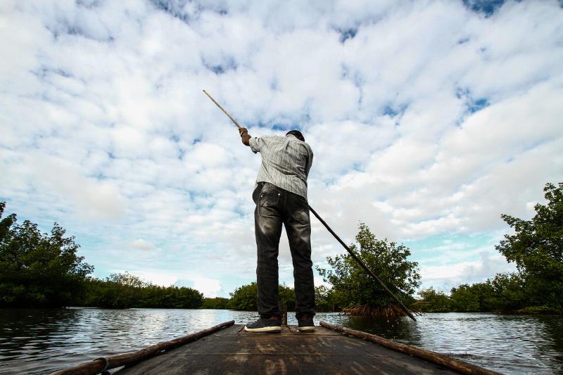 quilombo_merces_pescadores_barco