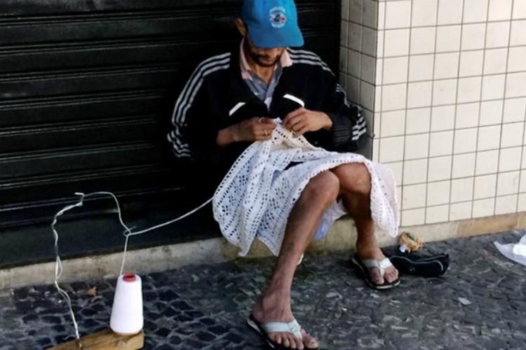 Rosa Kelles / Divulgação