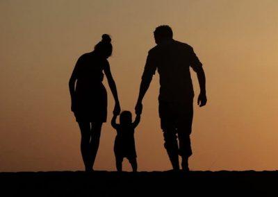 Ao tentar registrar filha, marido e mulher descobrem ser irmãos