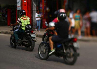 moto taxis em jaboatao