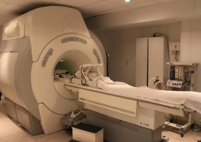 Inteligência Artificial consegue identificar Alzheimer antes de médicos