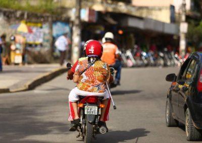 seguranca moto taxi legislacao jaboatao