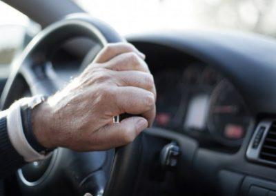 Proposta junto ao Senado quer desconto de 30% em carro para professor