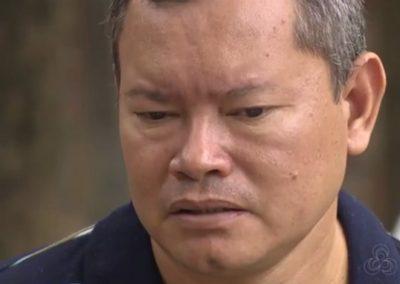 Preso por estupro é liberado após adolescente confessar ter mentido