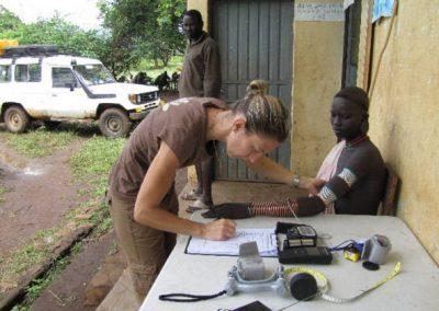 Gene da pele clara teria surgido na África, aponta estudo