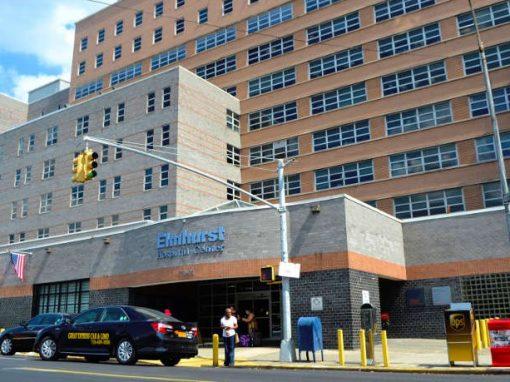 Homem anda até hospital com faca no coração após ataque