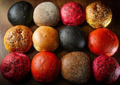 Da tradição à inovação, Recife tem pão para todos os gostos