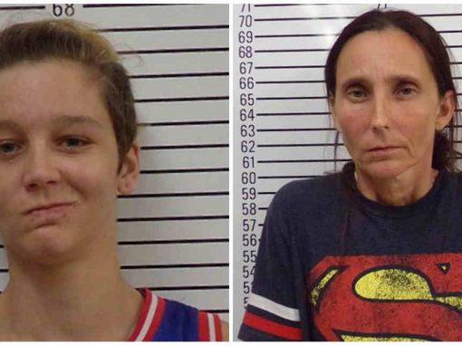 Mulher é condenada por casar-se com filha, depois de separar-se do filho