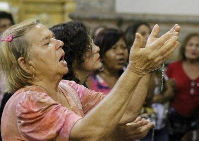 De hosana a Eledá: a linguagem e o que significam os principais termos das maiores religiões brasileiras