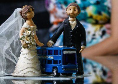 O amor não paga passagem: ônibus promovem os relacionamentos mais apaixonados em linha reta do mundo