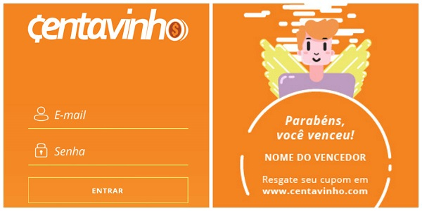 Centavinho / Divulgação