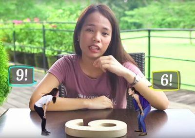 Jovem explica Relatividade em vídeo de 3 minutos e ganha US$ 250 mil