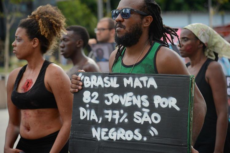 Fernando Frazão / Agência Brasil