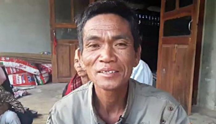 PBS Tailândia / Reprodução
