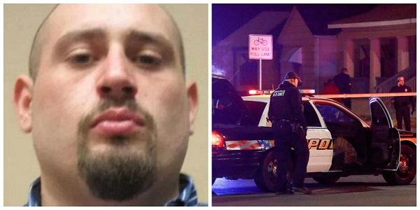 Homem é vítima de pegadinha em jogo online e acaba morto pela polícia