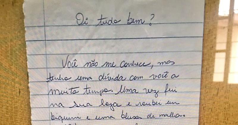 TV Morena / Divulgação