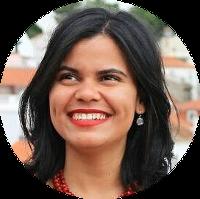Rayanne Albuquerque