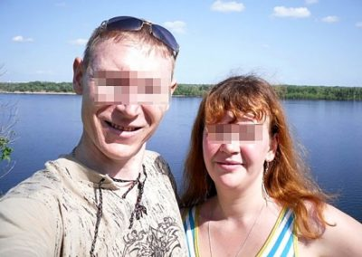"Casal alegava estuprar filha de 12 anos para ""prepará-la para vida adulta"""