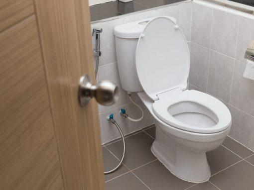 Para não expelir drogas, preso passa quase 40 dias sem ir ao banheiro