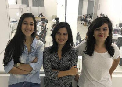 CuriosaMente tem três trabalhos finalistas no Prêmio Urbana de Jornalismo
