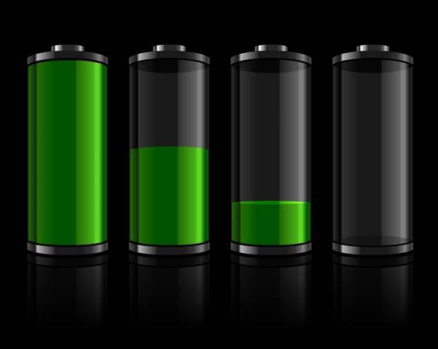 Pode deixar na tomada: A lenda da bateria viciada