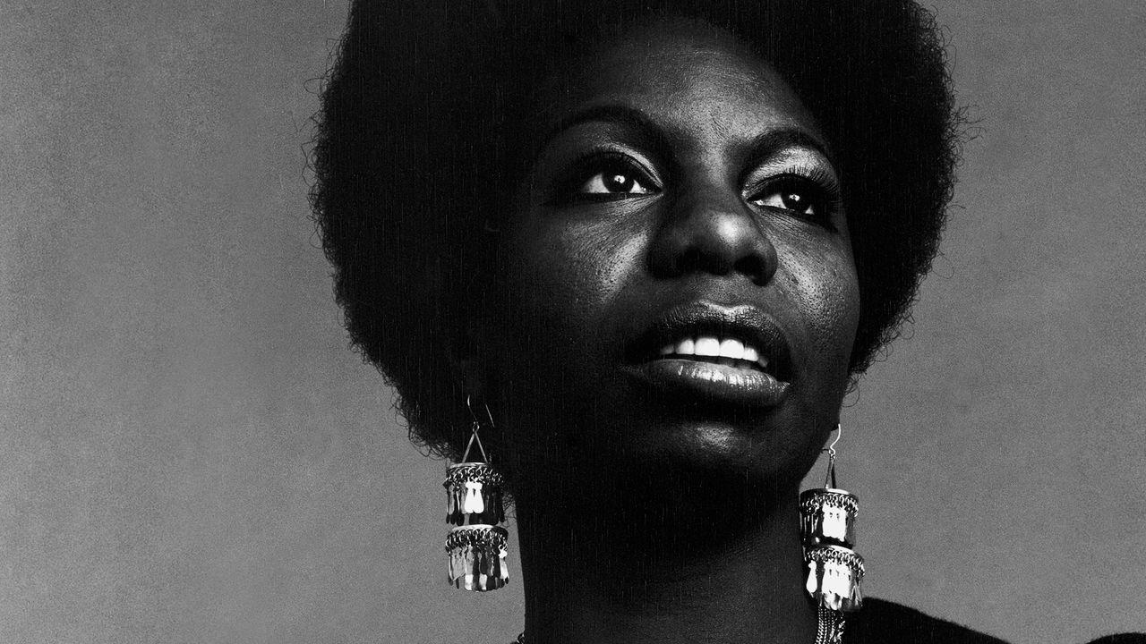 What Happened, Miss Simone? - Polêmico material sobre a vida da cantora Nina Simone que dividiu opiniões