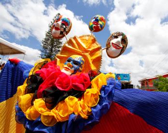 Quantos dias faltam para o carnaval?