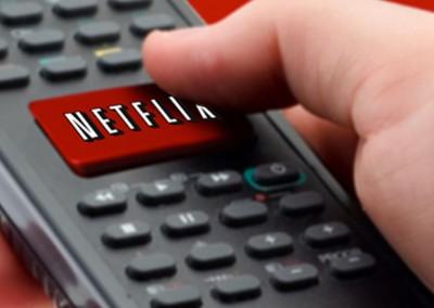 Netflix divulga lista de séries escolhidas como primeira maratona pelos usuários