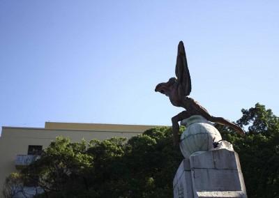 Praça 17A Santo Antônio_pracasRecife