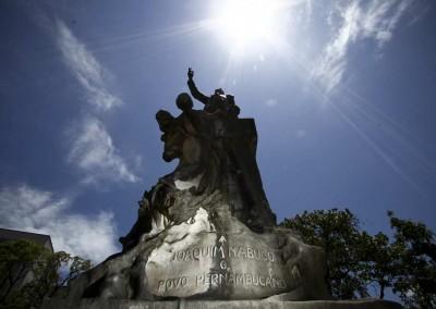 Praça Joaquim Nabuco_pracasRecife