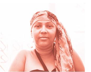 Pernambucanos buscam financiamento para documentar mulheres com câncer ao redor do mundo