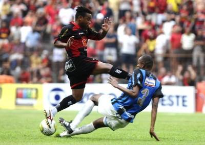 Sport e Porto