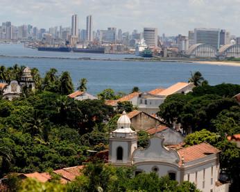 Dia do Grito: a história por trás de um dos mais desconhecidos feriados, celebrado em Olinda