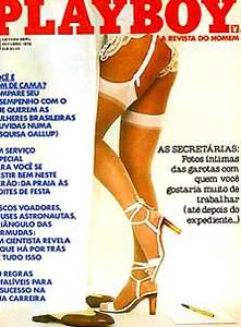 Playboy_1978-10_low