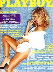 Playboy_1978-12_low