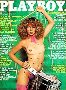 Playboy_1979-02_low