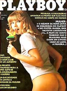 Playboy_1979-04_low