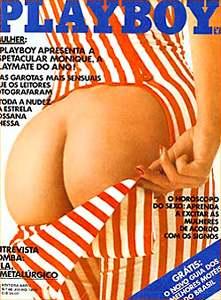 Playboy_1979-07_low