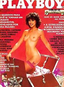 Playboy_1979-08_low
