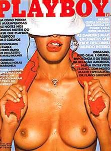 Playboy_1979-10_low