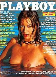 Playboy_1980-01_low